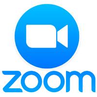 zoom jobstart